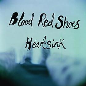 Heartsink (Submixx Remix)