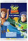"""Disney Toy Story and Beyond 12"""" Assor…"""