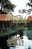 Mystery on the Bayou (Amelia Moore Detective Series Book 6)