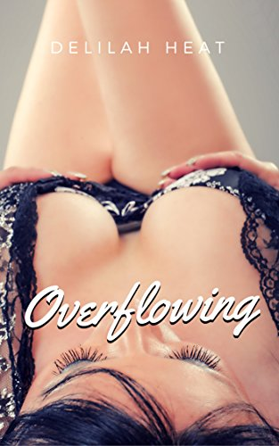 overflowing-hucow-erotic-fiction-english-edition