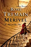 Merivel: A Man of His Time