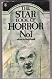 Star Book of Horror No. 1 (0352300825) by John Blackburn