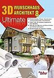 Digital Software - 3D Wunschhaus Architekt 8 Ultimate [Download]