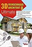 3D Wunschhaus Architekt 8 Ultimate [D...