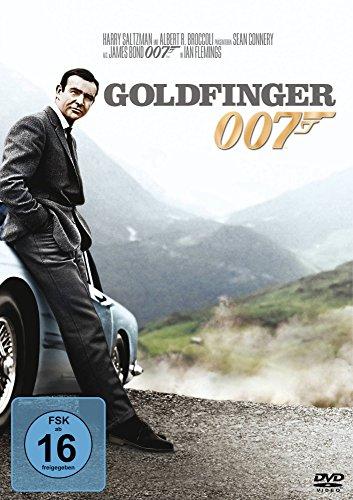 james-bond-goldfinger-edizione-germania