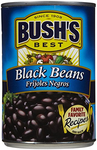 bushs-black-beans-15-oz