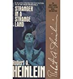 Stranger in a Strange Land (0450050777) by Heinlein, Robert A.