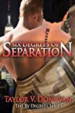 img - for Six Degrees of Separation (By Degrees) book / textbook / text book