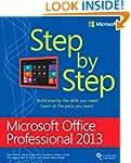 Microsoft Office Professional 2013 St...