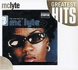 Keep On Keepin' On - MC Lyte