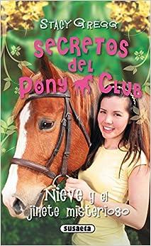 Pony club secrets books for sale