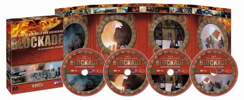 blockade 900 tage in der h lle von leningrad film hnliche filme beschreibung. Black Bedroom Furniture Sets. Home Design Ideas