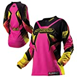 Oneal Womens Element Jersey 2013