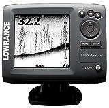 Lowrance 000-10233-001 Mark-5x DSI DownScan