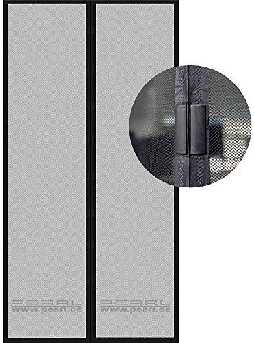 pearl-selbstschliessendes-fliegennetz-fur-turen-90-x-210-cm-schwarz