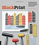 Block Print: Everything you need to k...