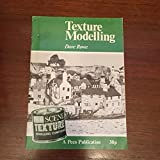 img - for Texture Modelling book / textbook / text book