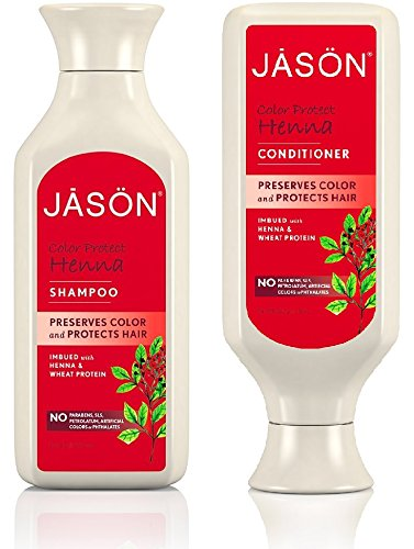shampoo-und-conditioner-henna-jason-organics-xl-family-pack