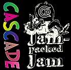 Jam-packedJam