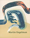 img - for Martin Engelman book / textbook / text book