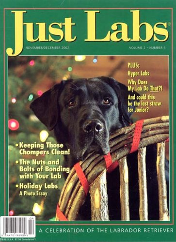 Best Price for Just Labs Magazine Subscription