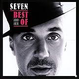 Best of 2002-2016 - Seven