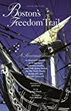 Bostons Freedom Trail, 6th: A Souvenir Guide