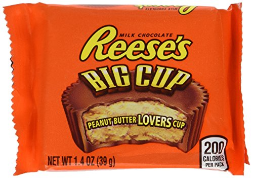 reeses-big-cup-pack-of-16