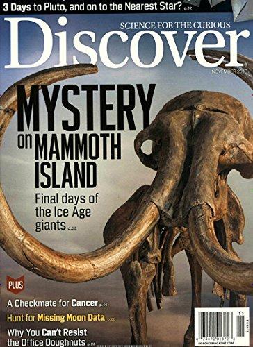discover-jahresabo