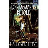 The Hallowed Huntby Lois McMaster Bujold