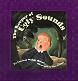 img - for The Keeper of Ugly Sounds book / textbook / text book