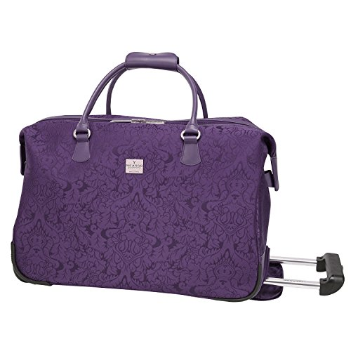 ricardo-beverly-hills-imperial-20-inch-rolling-city-duffel-purple-one-size