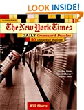 New York Times Daily Crossword Puzzles, Volume 42 (NY Times)
