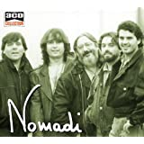 Collection: Nomadi