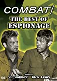 Combat: Best of Espionage (Full Dol) [DVD] [Import]