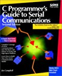 C Programmer's Guide to Serial Commun...