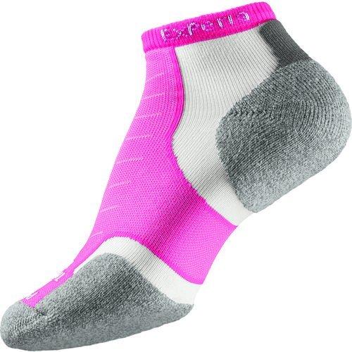 Thorlo-Womens-Experia-Micro-Mini-Crew-Sock