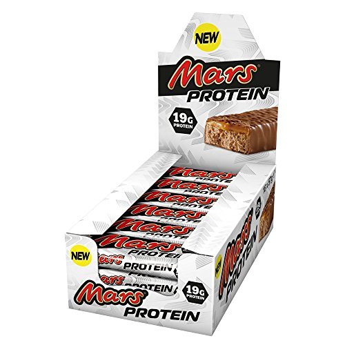 mars-18-x-57-g-protein-bar-by-mars
