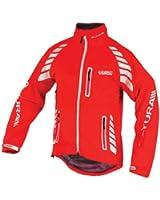 Altura Night Vision Evo Jacket 2013
