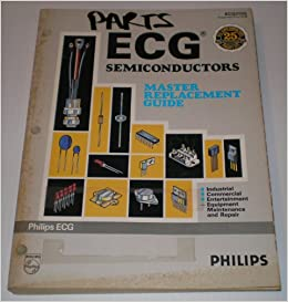 philips ecg master replacement guide pdf free download