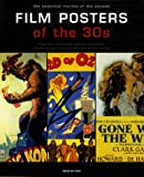 echange, troc Tony Nourmand, Graham Marsh - Film Posters of the 30s : The essential movies of the decade