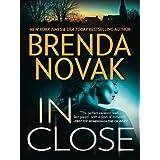 In Close ~ Brenda Novak