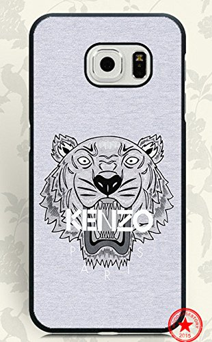 woodcasestorytm-samsung-galaxy-s6-edge-custodia-awesome-design-for-kenzo-brand-logo-samsung-galaxy-s