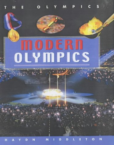 the modern olympic movement In which event did baron pierre de coubertin, the president of the ioc and founder of the modern olympic movement, win a gold medal at the 1912 games 800m sprint shot putt.