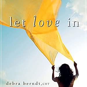 Let Love In Audiobook