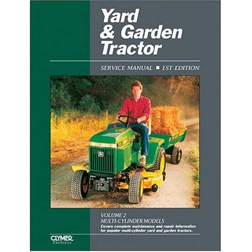 Contents contributed and discussions participated by tony aguilera online tractor repair manual fandeluxe Choice Image