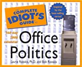 Comp Idiot Gde Politics Cale 2000 (Complete Idiot's Guide Series) (1558118608) by Rozakis, Laurie