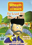 echange, troc The Wheels on the Bus - the Grand Old Duke of York [Import anglais]