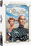 echange, troc Le Roi et moi - Edition 2 DVD