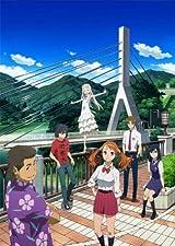 新規特典映像も充実したアニメ「あの花」BD-BOX予約開始